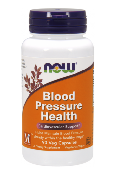 blood-pressure-health-90-kaps-235x355