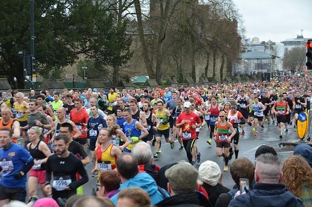 marathon-1293529_640