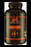 caffeine-235x355