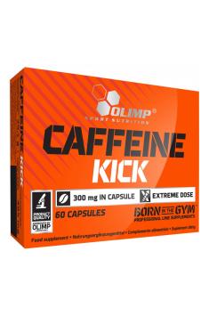caffeine-kick-60-kaps-235x355
