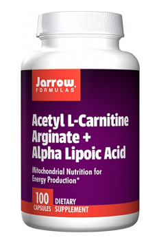acetyl-l-carnitine-arginate-alpha-lipoic-acid-100-kaps-235x355