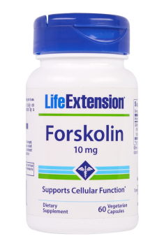 forskolin-10mg-60-kaps-235x355