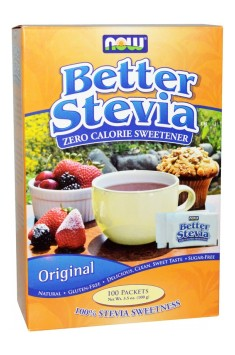 better-stevia-100-packets-235x355