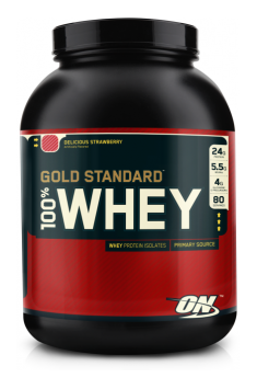 whey-gold-2270g-235x355