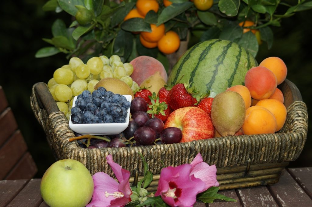 fruit-3399834_1280