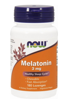 melatonin-3mg-180-lozenges-235x355