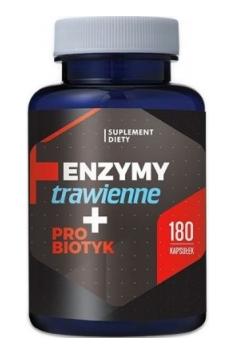 enzymy-trawienne-plus-probiotyk-180-kaps-235x355