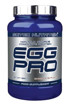 egg-pro-930g-235x355