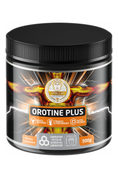 https://www.mz-store.co.uk/other-creatine-forms/apollos-hegemony-orotine-plus-300g
