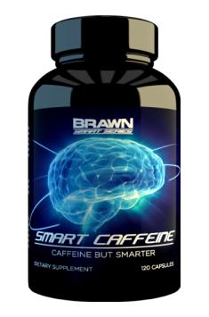 smart-caffeine-120-kaps-235x355
