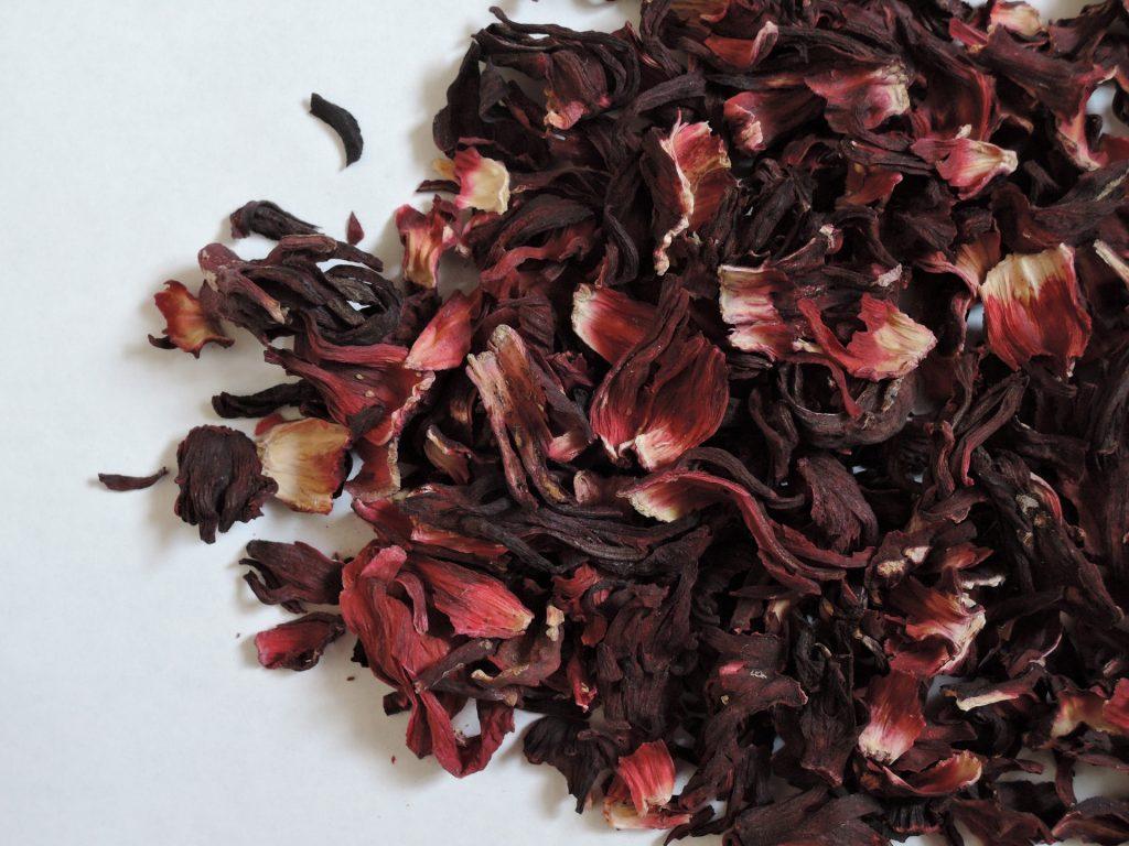 hibiscus-3284431_1920