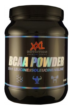 bcaa-powder-500g-235x355