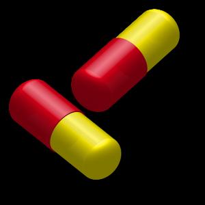 capsule-158568_640