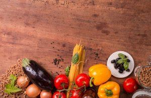 italian-cuisine-2378729_640