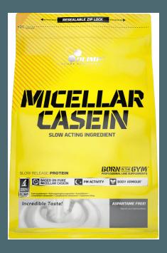 micellar-casein-600g-235x355