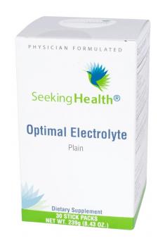 optimal-electrolyte-sticks-30-sasz-235x355