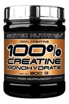 100-creatine-monohydrate-300g-235x355