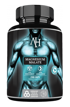 MAGNESIUM-MALATE-bottle2-235x355