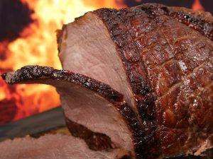 barbecue-1239434_640