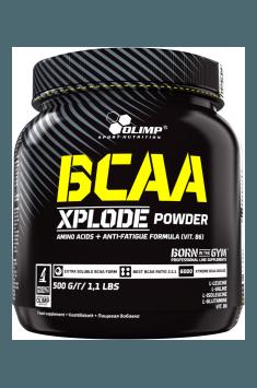 bcaa-xplode-500g-235x355