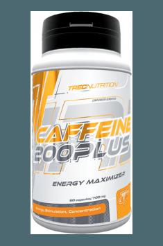 caffeine-60-kaps-235x355