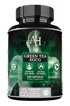 green-tea-egcg-180-caps-235x355