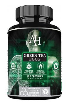 green-tea-egcg-180-caps-235x355