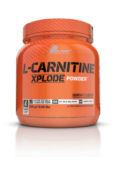 l-carnitine-xplode-300g-235x355