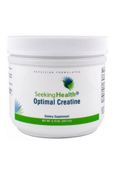 optimal-creatine-247.5-g-235x355