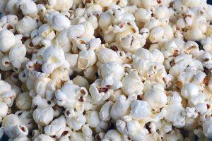 popcorn-1198274_640