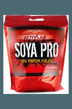 soya-pro-2000-235x355
