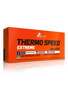 thermo-speed-extreme-new-235x355