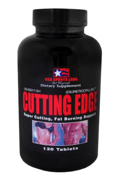usa-labs-cutting-edge-120tabs-black-235x355
