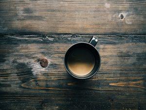 coffee-1030971_640
