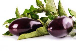eggplant-1659784_640