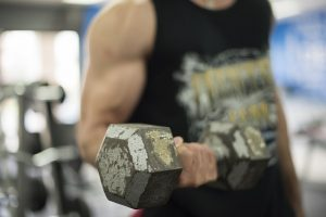 gym-1937829_640