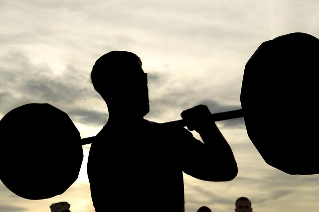 weight-lifting-1161875_640
