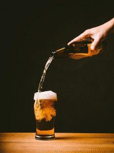 beer-820011_640