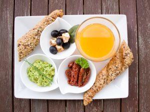 breakfast-1804436_640