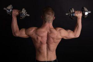 fitness-3679464_640