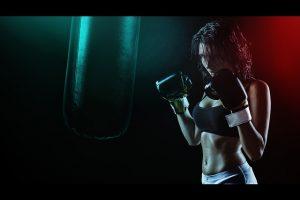 girl-boxer-1333600_640