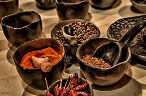 spice-370114_640