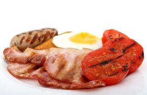 bacon-1238243_640