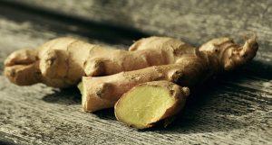 ginger-1714196_640