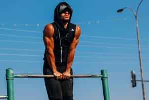 street-workout-2682499_640