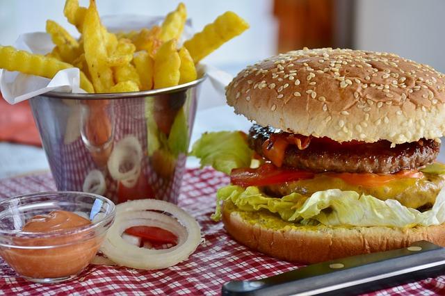 burger-3442227_640