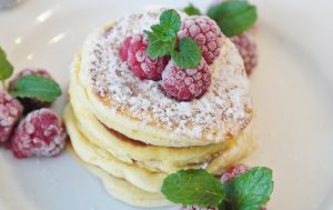 pancake-1984716_640