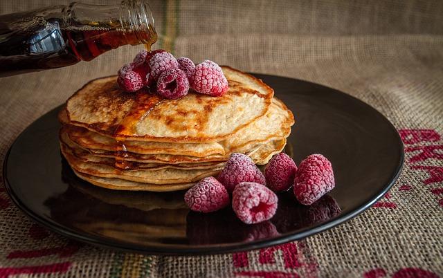 pancakes-2291908_640