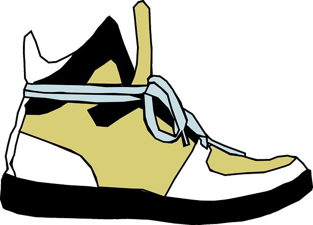 sneaker-41254_640