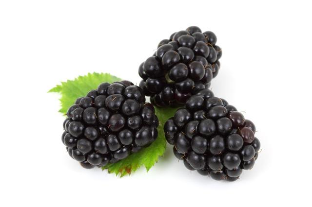 berry-2275_640